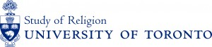 UT Study of Religion