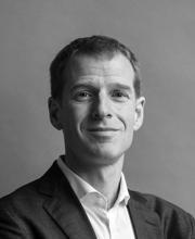 Image of Professor Matthias Koenig.